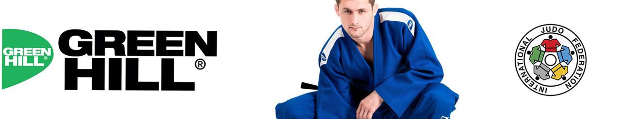 cat_judo