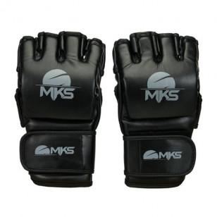 Luva MMA MKS Combat