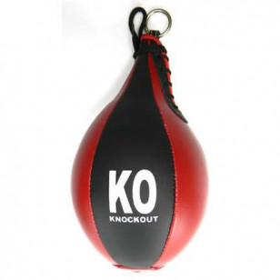 Punching Ball Speed Bag pera veloz