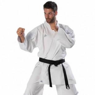 Kimono Karate Adidas WKF CBK
