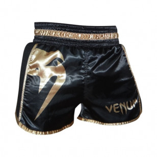 Short Muay Thai Kickboxing Venum