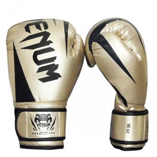 Luva Boxe Muay Thai Venum Challenge