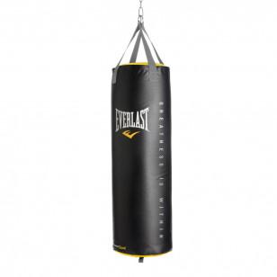 Saco de Pancadas Everlast MMA Boxe Muay Thai