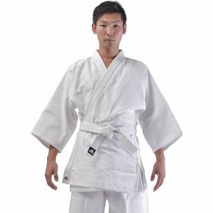 Kimono Aikido Adidas