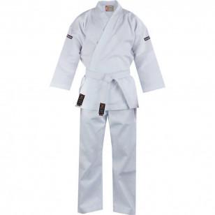 Kimono Karate Atana