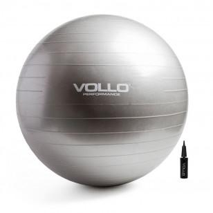 Gym Ball Bola Pilates Yoga
