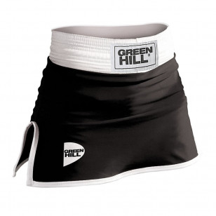 short saia boxe muay thai
