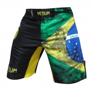 Bermuda Fightshort venum