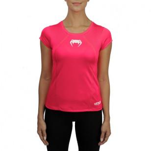 Camisa Feminina Academia Venum