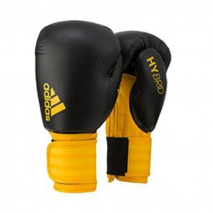 Luva Adidas Boxe Muay Thai