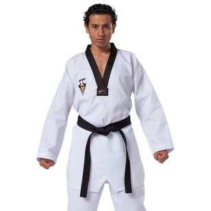 Kimono Taekwondo Kwon Aprovado Wtf