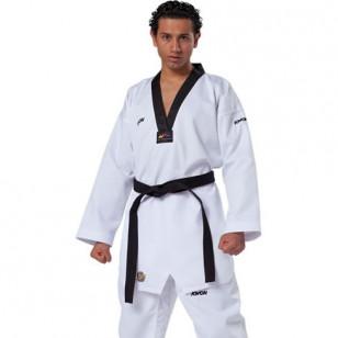 Dobok Kwon Taekwondo WTF
