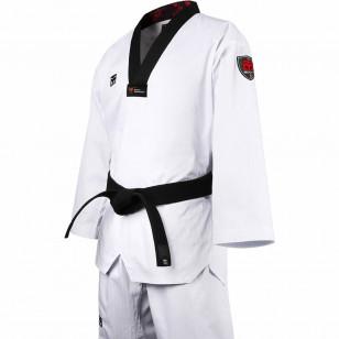 Dobok Taekwondo Mooto