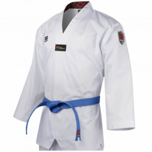Kimono Taekwondo Mooto