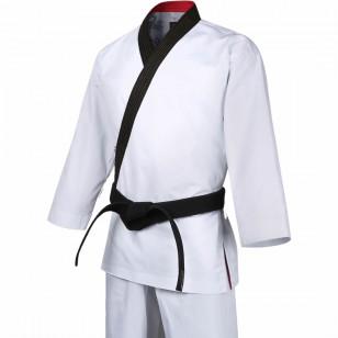 Dobok Kimono Taekwondo mestre