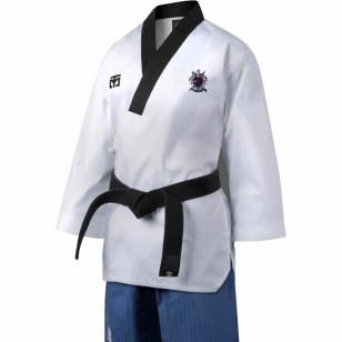 Dobok Taekwondo Poomsae Mooto