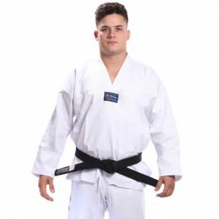 Kimono Taekwondo dobok torah