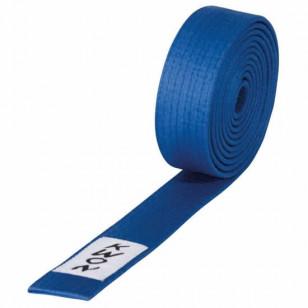 Faixa Azul Taekwondo Karate Judo