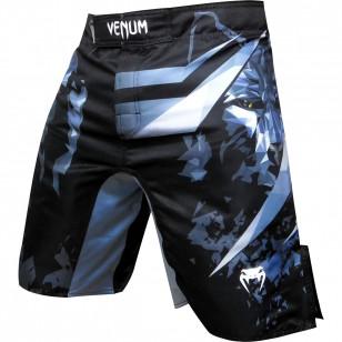 Bermuda Fightshort Venum Wolf