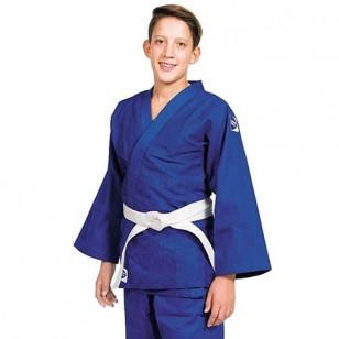 Kimono Judô Green Hill j500