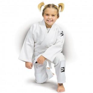 Kimono judo infantil