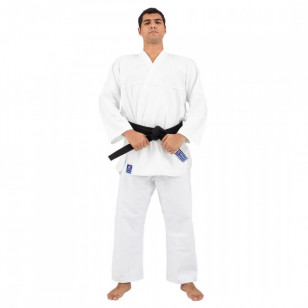 Kimono Torah karate