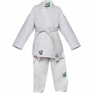 Kimono karate carate