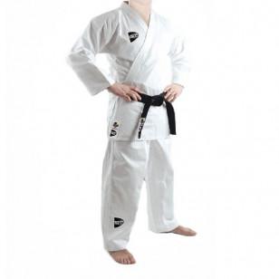 kimono karate kata carate