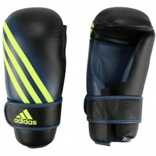 Luva MMA Sparring Adidas Kickboxing
