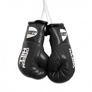 Mini Luva Chaveiro boxe