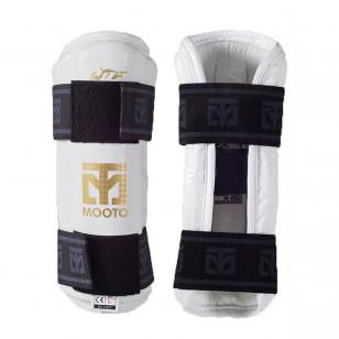 Protetor Anrebraco Taekwondo