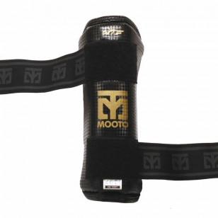Protetor Antebraco Taekwondo