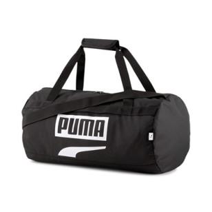 Bolsa Academia Puma Preta