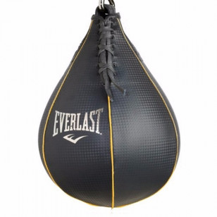 Punching Ball Speed Bag