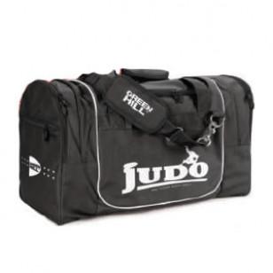 bolsa sacola judo