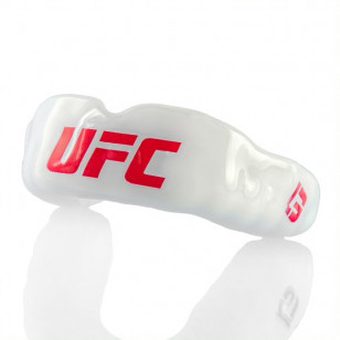 protetor bucal simples Guardlab pro mma ufc boxe basquete rugby hockey
