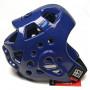 capacete taekwondo aprovado