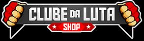 Clube da Luta Shop